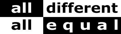 different_2