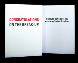 Break_Up_Card