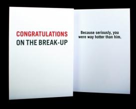 Break_Up_Card