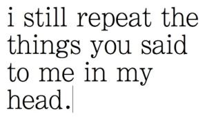 breakups-repeating