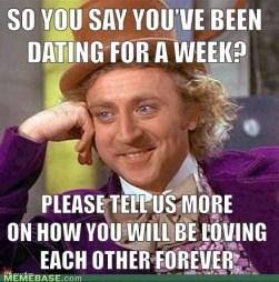 dating-2