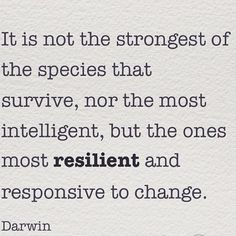 Darwin_Resilient