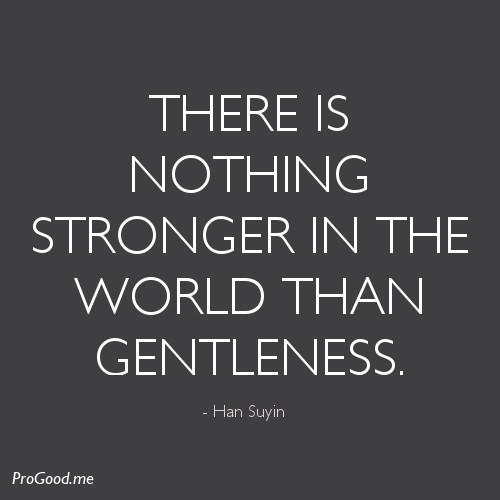 Gentle_Strength